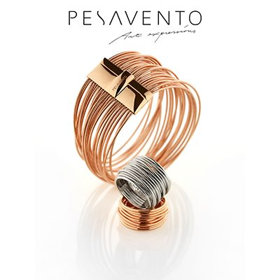 Pesavento02