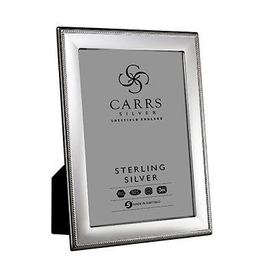 carrs02